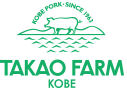 神戸高尾牧場 TAKAO FARM KOBE